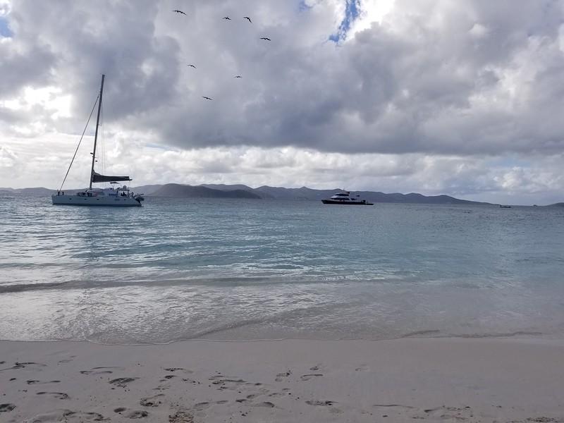 Tortola - Jost Van Dyke (15).jpg