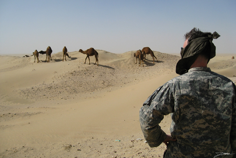 00Mar08-Kevin-and-Camels.jpg