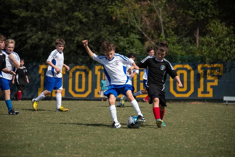 PRUMC Gladiator Soccer-5.jpg