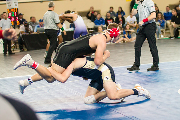 STATE WRESTLING - FREE DOWNLOADS!!