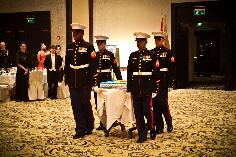 Marine Corps Ball WEB SIZE for print 11.2.12 (110 of 327).JPG