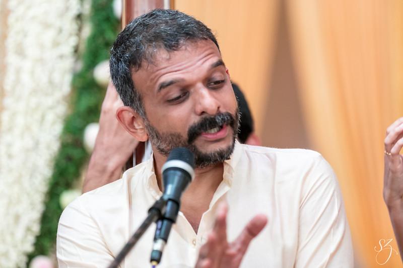 20181028-Kanmani-Rohan-2523.jpg