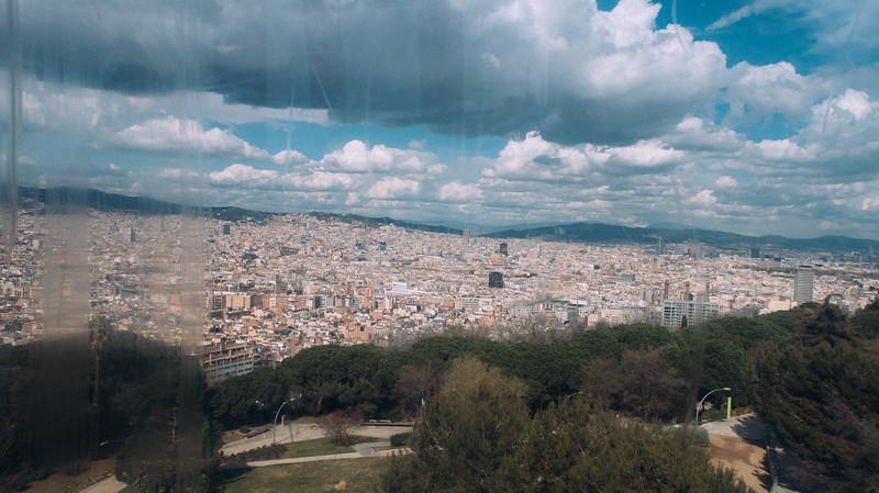 Barcelona-60.jpg