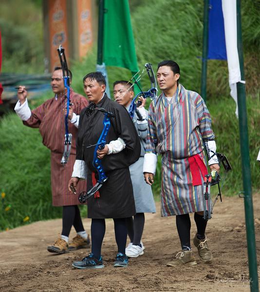 paro-valley_zhiwa-Ling_20120920_1295.jpg