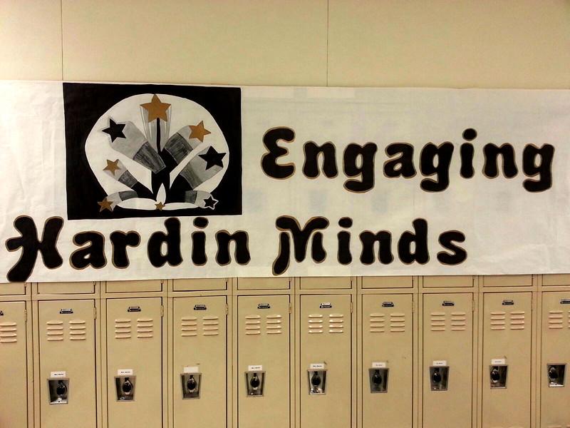 Hardin Engaging Banner.jpg