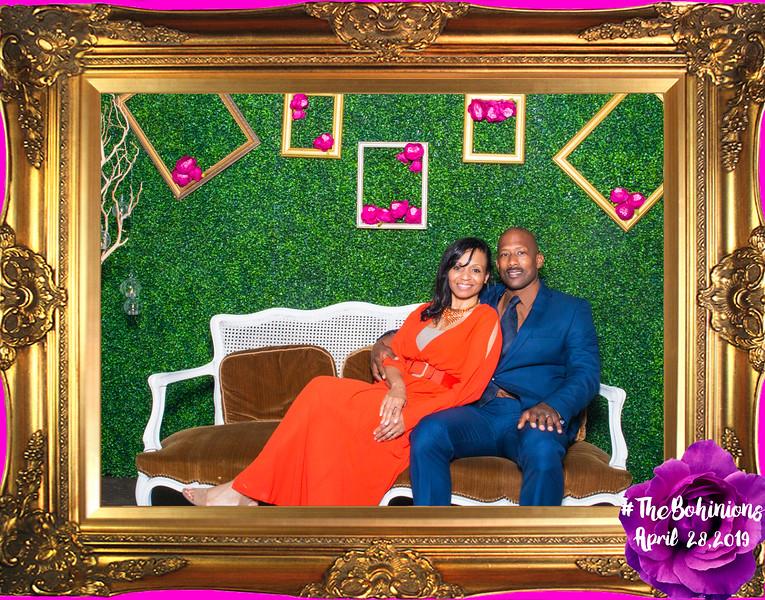 Binion Wedding-23928.jpg