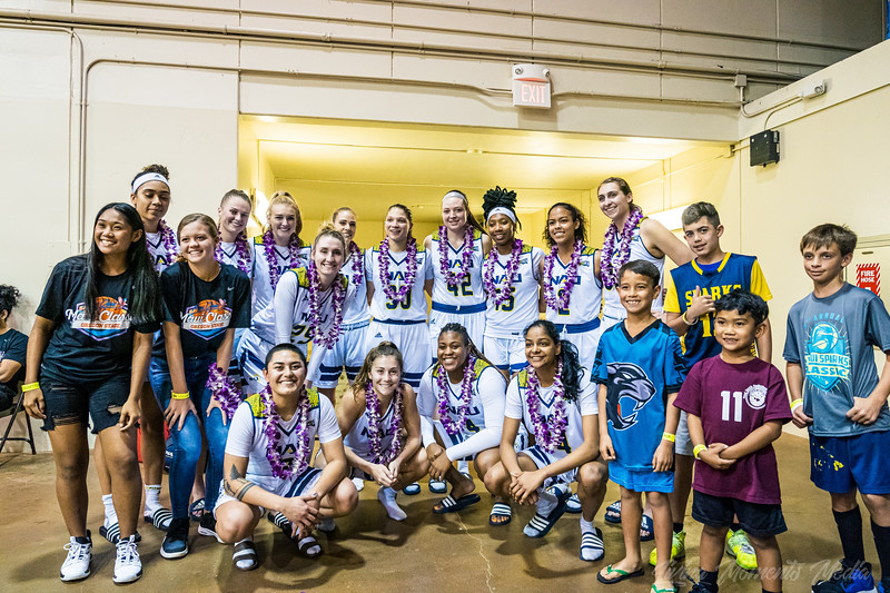 Basketball Maui - Maui Classic Tournament 2019 174.jpg