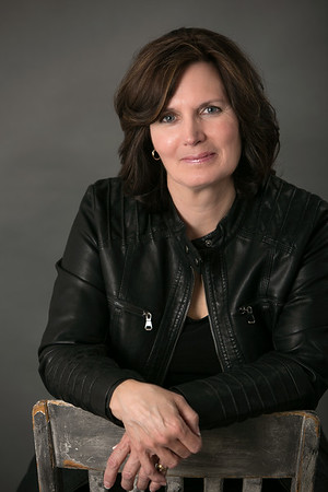 Carol J - PROOFS