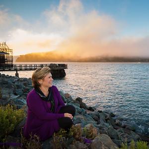 Amanda-Waterfront2020-SocialMedia