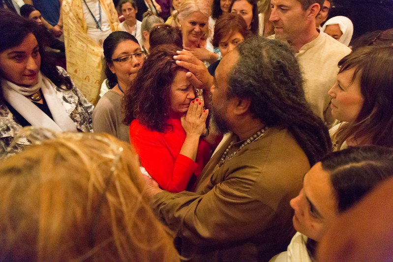 Madrid_satsang_web_141.jpg