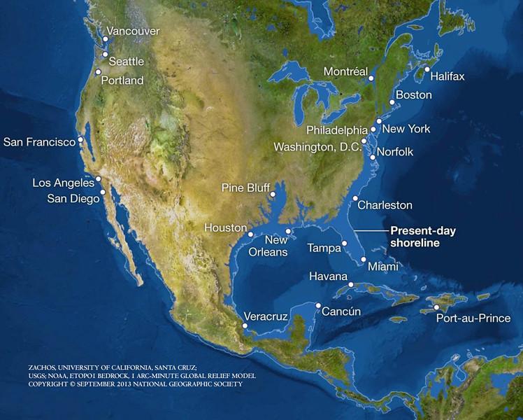 01CROP_ALL_ICE_MELTice-melt-north-america.adapt.1900.1.jpg