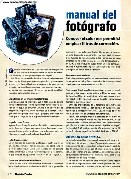 manual_fotografo_octubre_1999-0001g.jpg