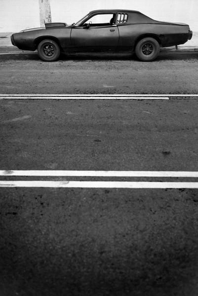 BLACK_CAR_LONG_BEACH.jpg