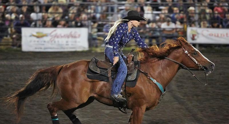 Enumclaw Rodeo 2019 - _15A6307.jpg