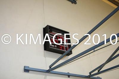 Rnd 2 & 3 State Championships 2010