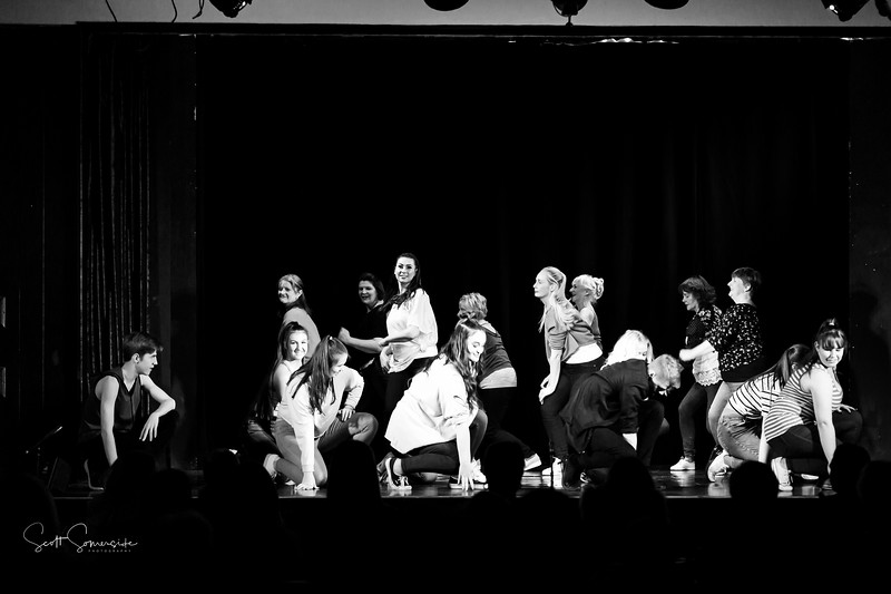 BnW_St_Annes_Musical_Productions_2019_676.jpg
