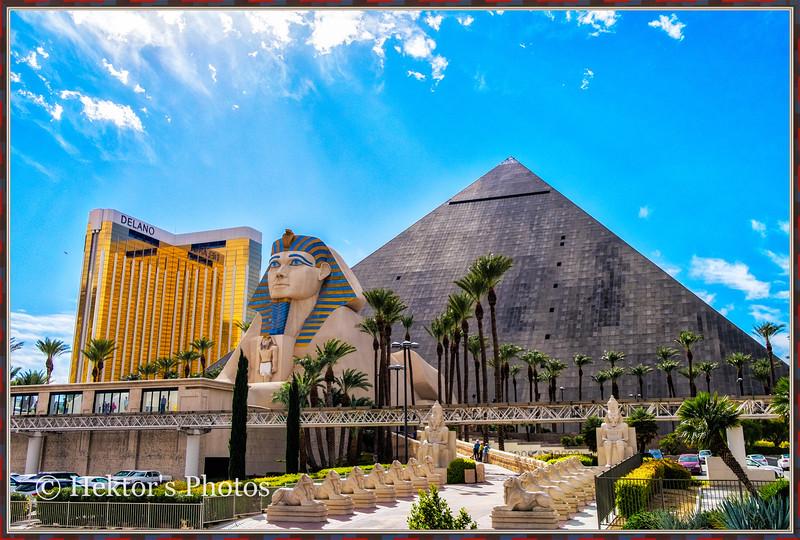 Las Vegas Strip-7.jpeg