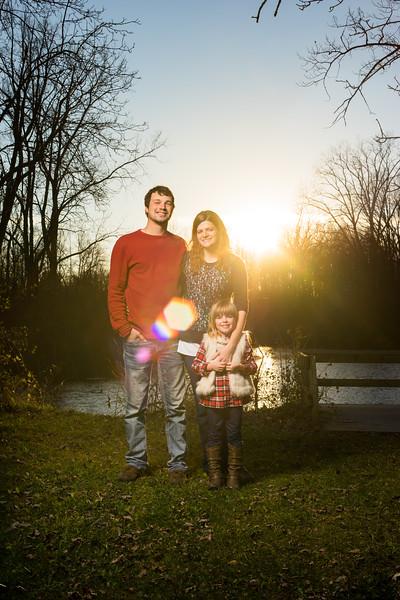 Nikki + Wes Family Portraits 26 of 35.jpg