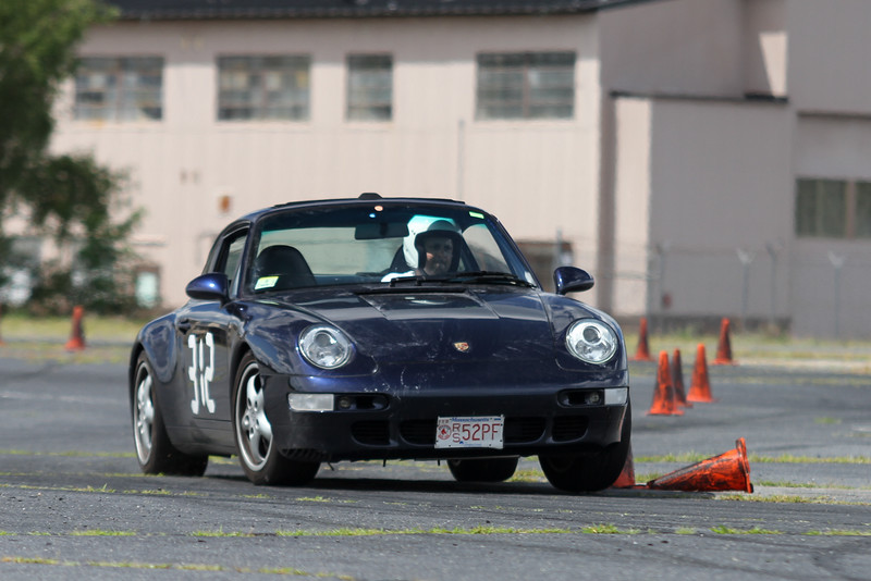 autocross_150808_0392-LR.jpg