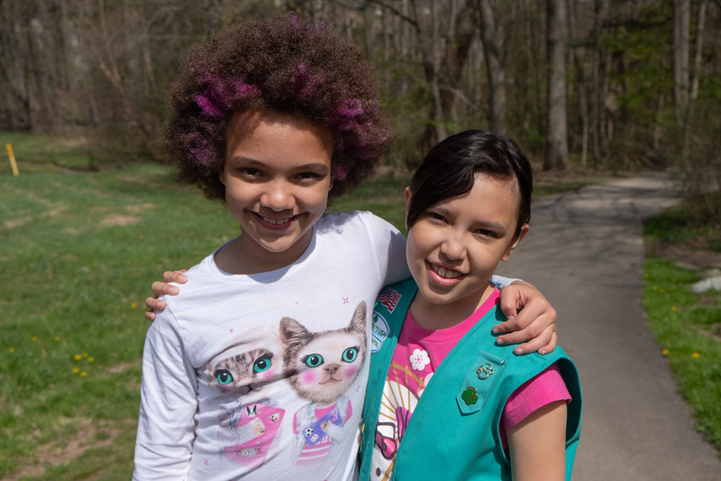20180421 105 Girl Scouts Outdoor Art and Explorer.jpg