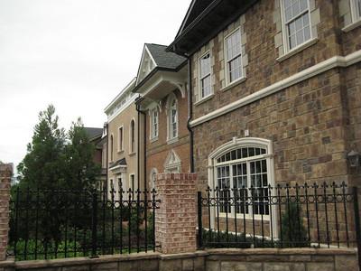 Alexandria Townhomes Atlanta GA