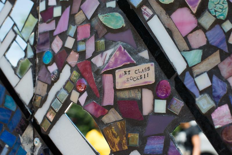 Bryant Mosaic -30.jpg
