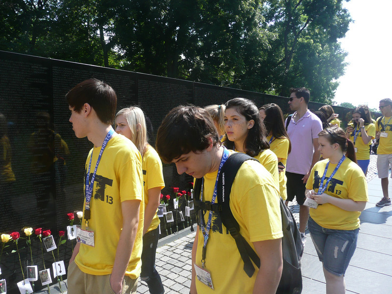 Youth Tour 2013-DC 032.jpg