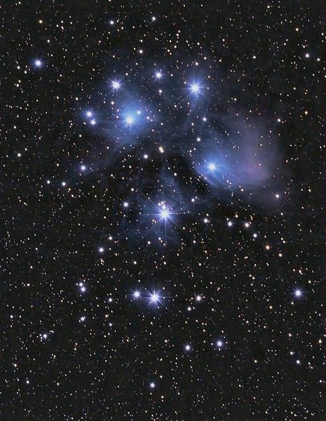 DS-John Reaume-Pleiades