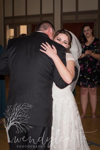 wlc Adeline and Nate Wedding4142019.jpg