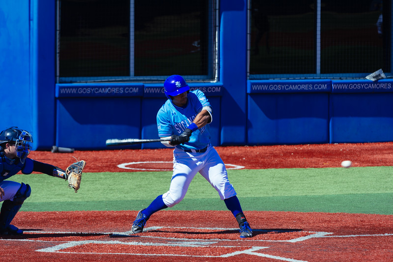 20190316_Baseball ISUv Citadel-2784.jpg