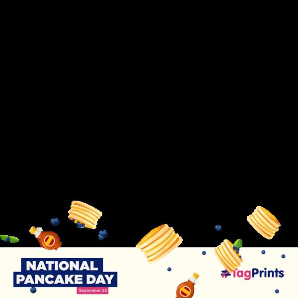 pancake day_f2.png