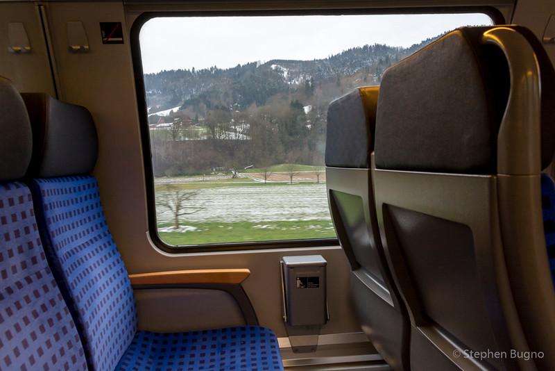 Black Forest Line-7470.jpg