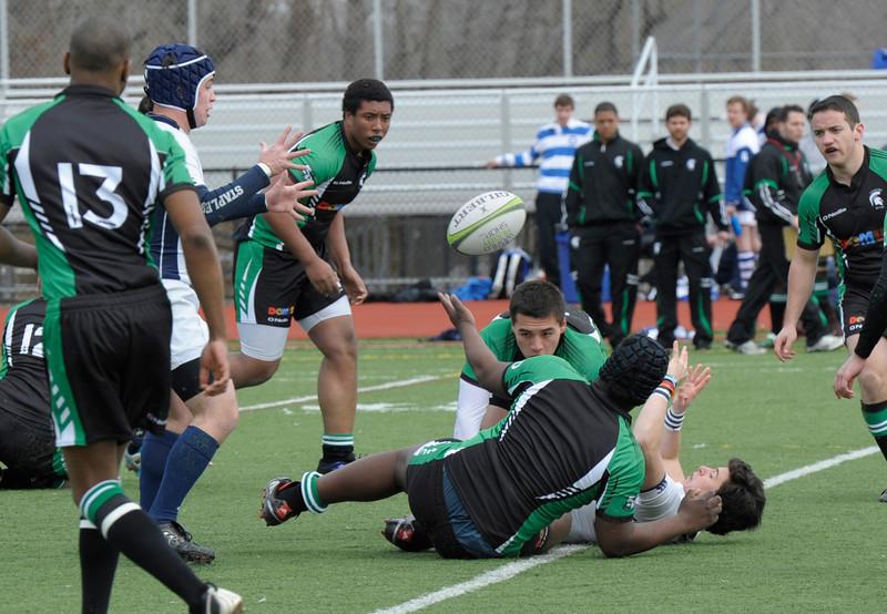 rugbyjamboree_098.JPG