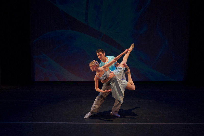 Valencia College Arts & Entertainment. Spring Dance Concert. All rights Reserved