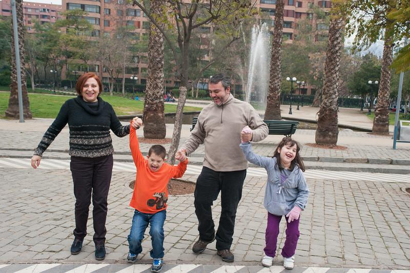 Family_0328.jpg