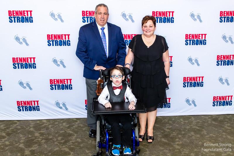 Bennett_Strong_Foundation_Gala_02-29-2020-508.jpg