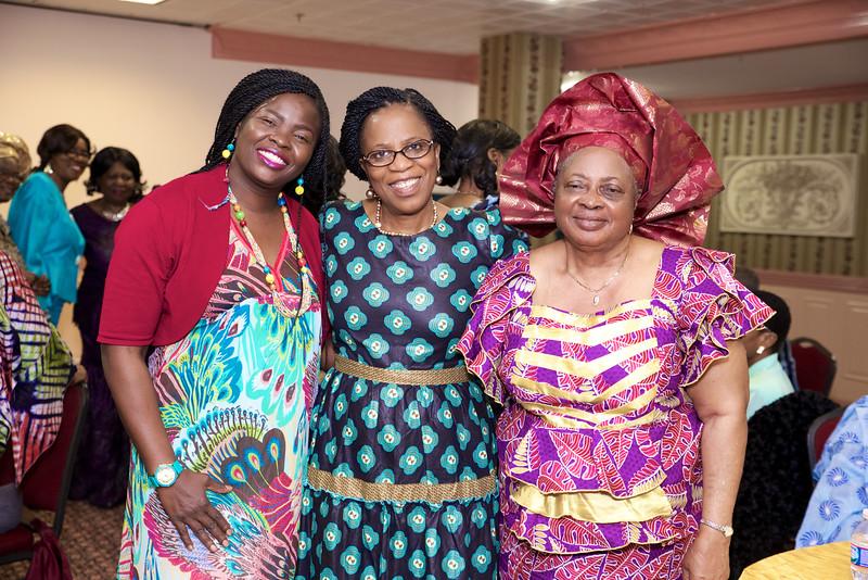 Elders Appreciation Dinner 232.jpg