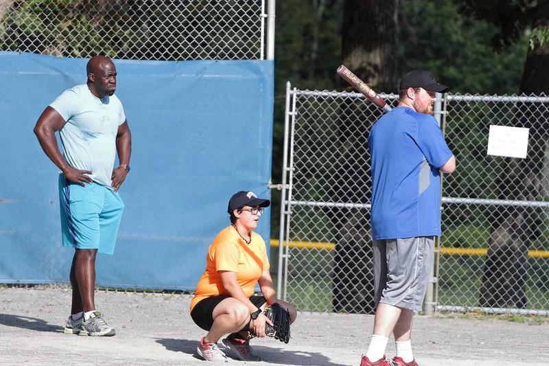 softball17111.JPG