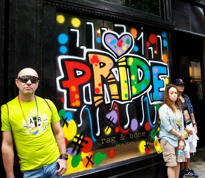 Gay Pride Parade 2013 009