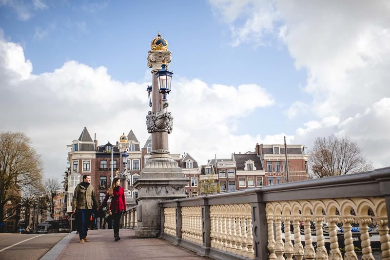 HR - Ensaio fotográfico - Amsterdam - Lorena + Paulo - Karina Fotografie-3.jpg