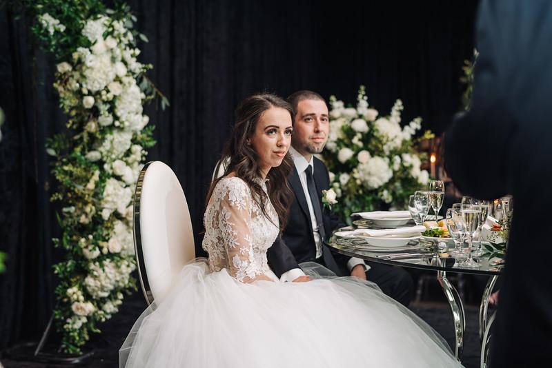 2018-10-20 Megan & Joshua Wedding-872.jpg