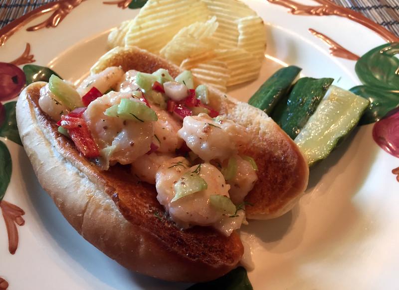 shrimp roll.jpg
