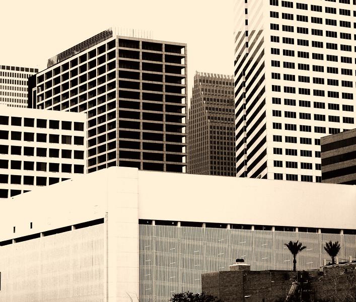2008 Downtown Houston.jpg