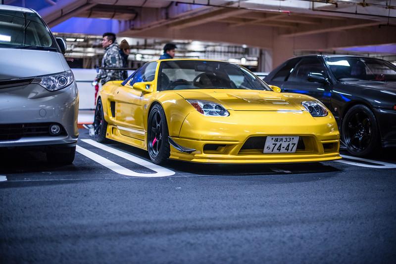 Mayday_Garage_Tokyo_Aqua_Line_Umi_Hotaru-55.jpg
