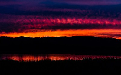 12-02-2019-sunset