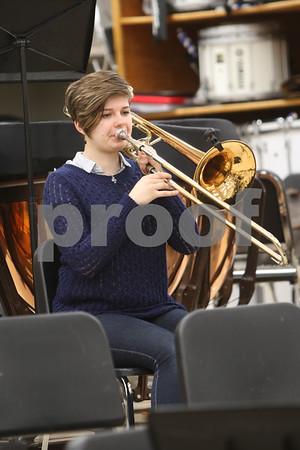 Pit Band