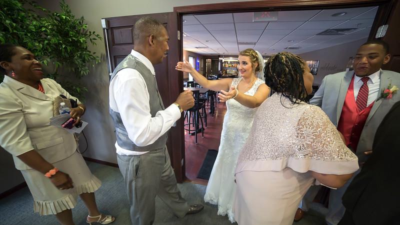 Laura & AJ Wedding (0893).jpg