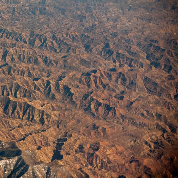 aerials-1033.jpg