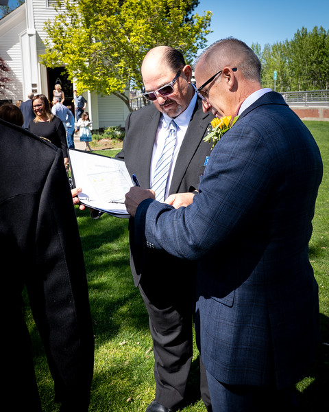 Mike and Gena Wedding 5-5-19-298.jpg