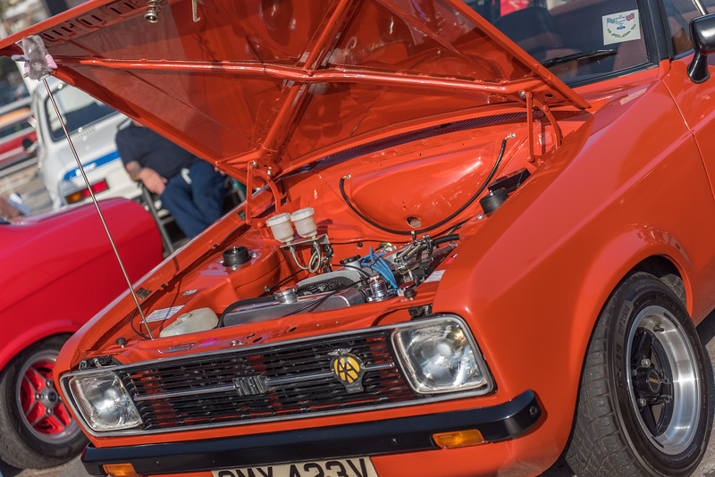 20171015 - pkp - Southend Car Show Oct-008.jpg